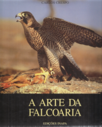A ARTE DA FALCOARIA