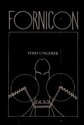 FORNICON