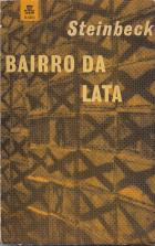BAIRRO DA LATA