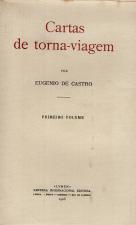 CARTAS DE TORNA-VIAGEM