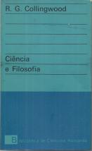 CIÊNCIA E FILOSOFIA -
