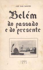 BELÉM DO PASSADO E DO PRESENTE