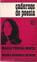 MINHA SENHORA DE MIM