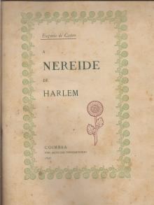 A NEREIDE DE HARLEM