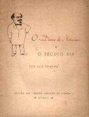 O «DIÁRIO DE NOTÍCIAS» E O SÉCULO XIX