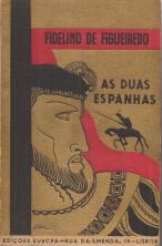 AS DUAS ESPANHAS