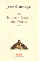 AS INTERMITÊNCIAS DA MORTE-