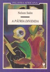 A PÁTRIA DIVIDIDA