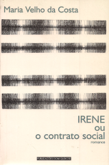 IRENE OU O CONTRATO SOCIAL