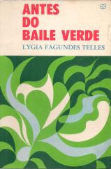 ANTES DO BAILE VERDE