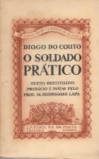 O SOLDADO PRÁTICO
