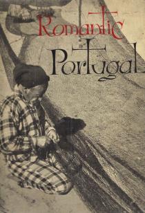 PORTUGAL ROMÂNTICO/ROMANTIC PORTUGAL