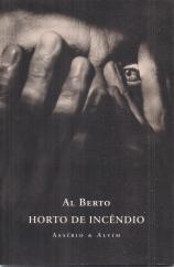 HORTO DE INCÊNDIO