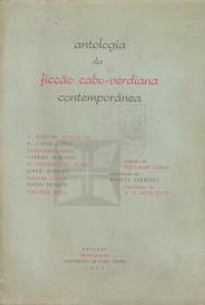 ANTOLOGIA DA FICÇÃO CABO-VERDIANA CONTEMPORÂNEA
