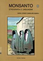 MONSANTO-ETNOGRAFIA E LINGUAGEM