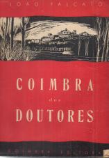 COIMBRA DOS DOUTORES