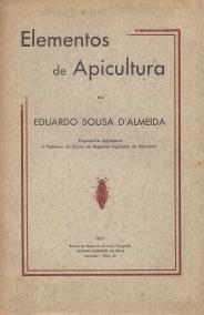 ELEMENTOS DE APICULTURA
