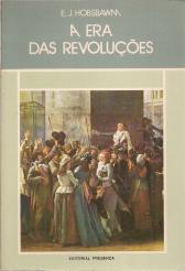A ERA DAS REVOLUÇÕES (1789-1848)
