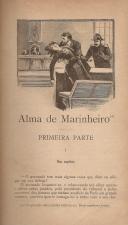 AVENTURAS PARISIENSES-ALMA DE MARINHEIRO/A MANCHA DA FAMÍLIA/SEGREDO DE CONFISSÃO/ANJO E DEMÓNIO