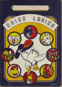 CHICO LARICO