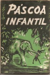 PÁSCOA INFANTIL