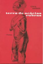 TERRA DE ACÁCIAS RUBRAS