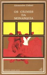OS CRIMES DA MONARQUIA