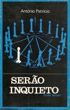 SERÃO INQUIETO