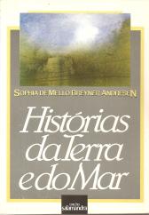 HISTÓRIAS DA TERRA E DO MAR