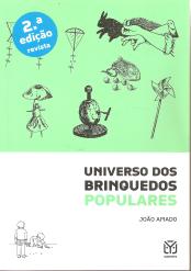 UNIVERSO DOS BRINQUEDOS POPULARES