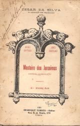 MOSTEIRO DOS JERÓNIMOS-HISTÓRIA E DESCRIPÇÃO DO MONUMENTO