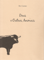 DEUS E OUTROS ANIMAIS