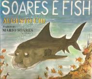 SOARES É FISH