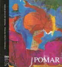 POMAR - O PARAÍSO E OUTRAS HISTÓRIAS/ PARADISE AND OTHER STORIES