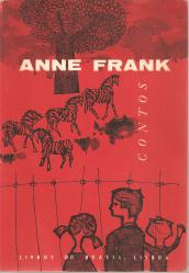 ANNE FRANK - CONTOS