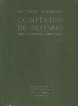 COMPÊNDIO DE DESENHO (3º CICLO LICEAL)
