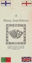 A ALIANÇA LUSO-BRITÂNICA