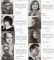 GRAVURA-SOCIEDADE COOPERATIVA DE GRAVADORES PORTUGUESES