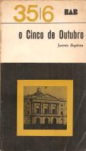 O CINCO DE OUTUBRO