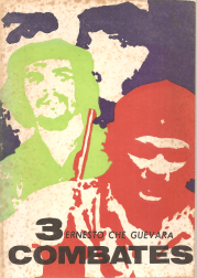 3 COMBATES