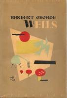 ANTOLOGIA DO CONTO MODERNO-HERBERT GEORGE WELLS