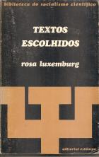 TEXTOS ESCOLHIDOS
