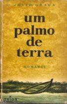 UM PALMO DE TERRA