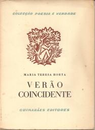 VERÃO COINCIDENTE