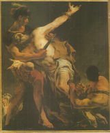 TIÉPOLO (1696-1770)