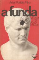 A FUNDA