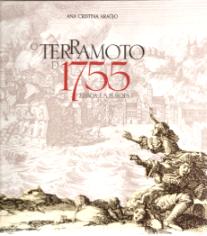 O TERRAMOTO DE 1755-LISBOA E A EUROPA-LEILÃO8