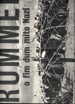ROMMEL - O FIM DUM MITO NAZI