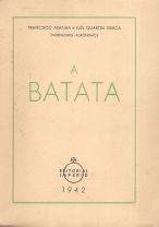 A BATATA