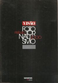 VISÃO-PRÉMIO FOTOJORNALISMO 2000